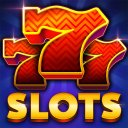 Huuuge Casino Slots: Máquinas y Juegos Tragaperras
