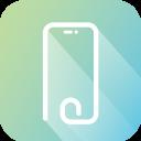 AirPinCast - DLNA/UPnP Sender