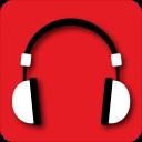 MusicAll News v2