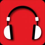 MusicAll News v2 Icon