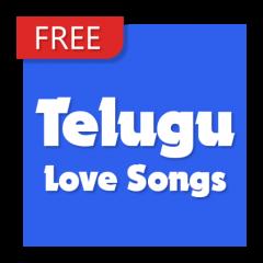 telugu love songs new free download