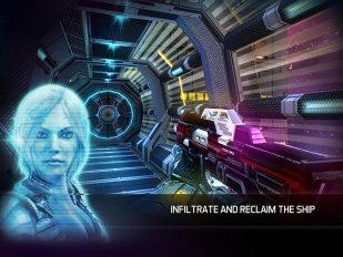 n o v a legacy screenshot 11