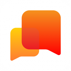 Helo - Daily Updates of Status, Videos & Trends 2 5 0 02