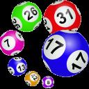 Numeri Lotto e Statistiche