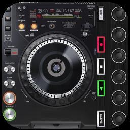 DJ Mixer App Pro 1 0 Download APK for Android - Aptoide