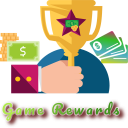 Game Rewards - Play and win gifts