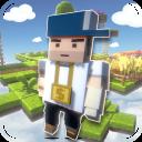 Jumpier 3D : Cross The Cube World