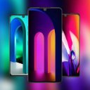Wallpapers for LG V60 ThinQ Wallpaper