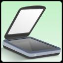 TurboScan : scanner des documents et des reçus PDF