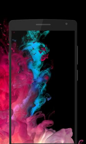 Amoled 4k Wallpapers Hd Backgrounds 100 Télécharger Lapk
