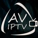 AV-IPTV