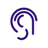 Aroundsound Audio Recorder Icon