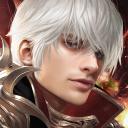 Dragonborn Knight: A Lenda