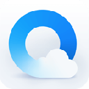 QQ news feed web browser