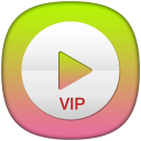 Video Player Premium