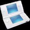 NDS Boy! - NDS Emulator