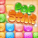 BigBang PopStar - Pongs Puzzle