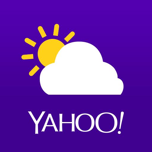 Tempo do Yahoo