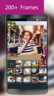 Photo Studio PRO screenshot 16