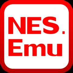 Nes. Emu free скачать приложение на андроид и пк бесплатно.