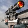Icône Sniper 3D Assassin®: Jeux de Tir Gratuit - FPS