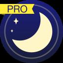 Bluelight Filter Pro - Night Mode