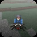 Mountable Spider addon for MCPE
