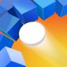 Pixel Shot 3D Icon