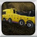 Nuova Truck Hill Climb corsa