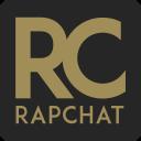 Rapchat - Rap Music Studio with Auto Vocal Tune