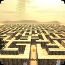 Labirinto 3D II 💎