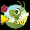 Doodle Cricket - Cricket Game