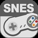Matsu SNES Emulator - Free
