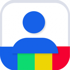 Real Followers Pro Instagram 1 2 Download APK for Android
