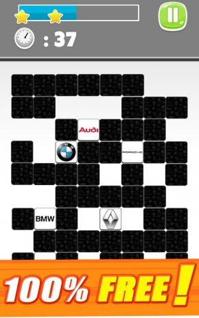 Logo Bellek Araba Markaları 2 Android Aptoide Için Apk Indir