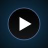 Poweramp Icon