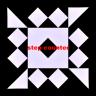 Ícone Step Counter