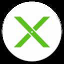 Xbox Assistant