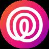 Tagahanap Pamilya - Life360 Icon