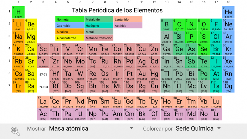 Elementary tabla peridica 084 descargar apk para android aptoide elementary tabla periodica captura de pantalla 24 urtaz Image collections