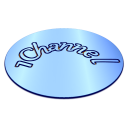 1Channel for Google TV