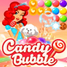 Candy Bubble 2019 Icon