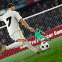 Soccer Super Star - Football