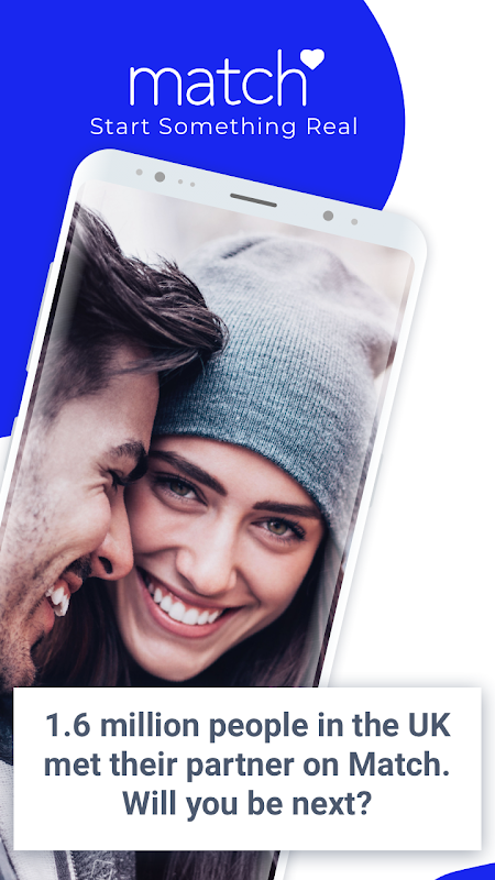 Καλύτερες σχέσεις SIM για το PS Vita