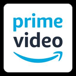 Amazon prime apk old version   Amazon Prime Video APK APPS Download