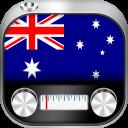 Radios de Australia - Radio FM AM Australia Online