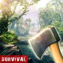 Lost Island Survival Games: Zombie Escape