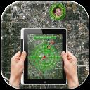 Live Mobile Location : Number Location Finder