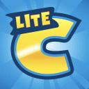 Chumba Lite - Fun & Free Slots Casino