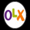 Ícone OLX LITE